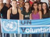 beneficio emocional realizar actividad voluntariado