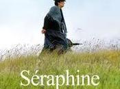 Séraphine.