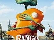 'Cinebox Vallsur' cine todo reluce' invitan 'Rango'