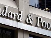 Presentan querella contra agencias 'rating' manipular precios favor