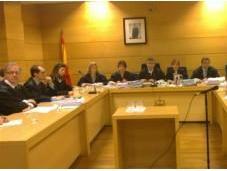 Audiencia Nacional plantea elevar 'caso Google' Tribunal Europeo