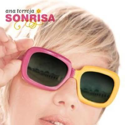 Nuevo videoclip de Ana Torroja