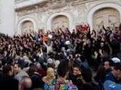 crisis árabe compromete millones ventas moda norte África