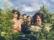 Extremoduro regresan nuevo álbum