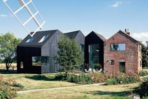 Foto: Hunsettmill.co.uk - ElMundo.es