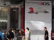 Impresiones Nintendo