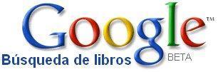 10 aplicaciones educativas de Google