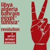 arabic_revolutions.JPG