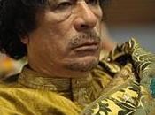 miedo imperio paralice (Gadafi pueblo)