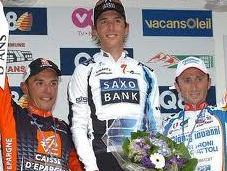 Joaquim Rodríguez Tirreno