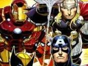 Reseñas- Edad Heróica-Los Vengadores Secretos