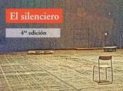 silenciero, Antonio Benedetto
