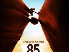 Especial Oscar 2011: ¿Como serían posters nominadas pudieran mentir?