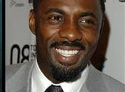 Idris Elba, Sean Harris Kate Dickie unen Prometheus