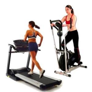 Consigue mejorar como bajar 10 kilos en una semana ana y mia sino