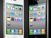 iPhone4 premiado