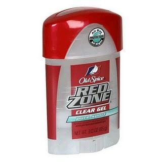 Desodorante: ¿Barra, roll-on ó Spray?