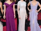 Oscars: Edición