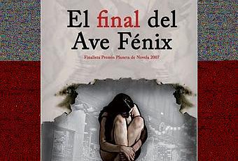 http://librosgratis.net/book/el-final-del-ave-fenix_84479.html