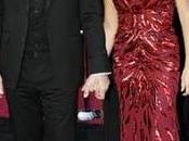 'celebrities' deslumbran Oscar 2011