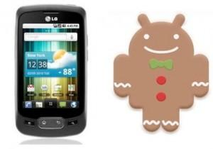 lg-pecan-android-gingerbread-big2