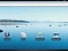 Archos Arnova, tablets baratos Android