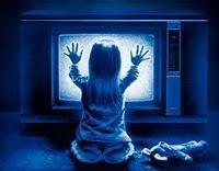 Recomendación televisiva
