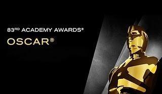 Premios Oscar 2011: Los galardonados