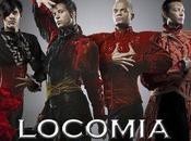 Para veáis podíamos estar peor: ¡vuelve Locomía!