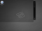 Linux Mint disponible para descarga