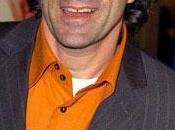 Fallece director Gary Winick