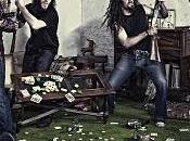 Especial Metal, Banda Muerte