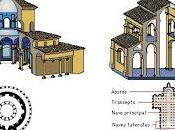 Iglesia (arquitectura)