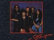 Deep Purple Perfect Strangers: