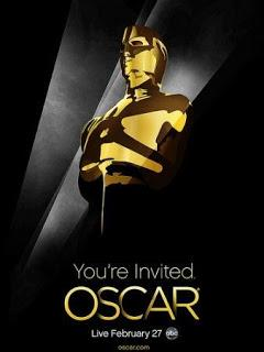Oscar 2010: Ceremonia real