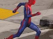 Confirmado: traje Spiderman añadirá