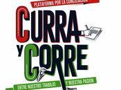 Joma presenta Curra Corre
