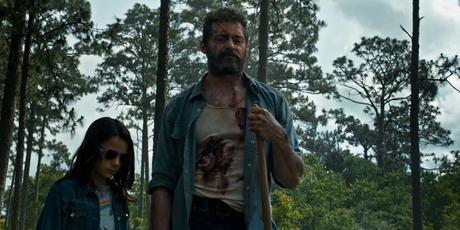 Logan Crítica. El mejor Jackman para el mejor Lobezno.