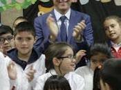 Gutiérrez llamó silencio conflicto maestros