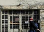 jubilados cobran mínima pierden cobertura Patagonia