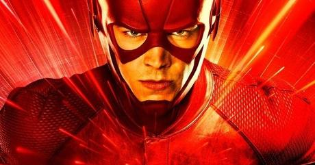 La temporada 4 de FLASH no tendrá a un velocista como villano