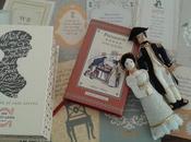 'Persuasión', Jane Austen