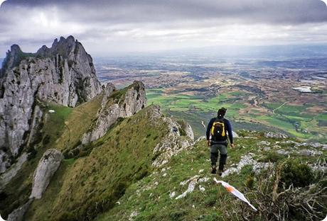Deportes de Aventura: el montañismo día a día cuenta con más adeptos en todo el mundo.