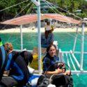 Descubriendo Filipinas