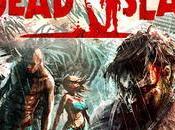 Dead Island Estrella Invitada