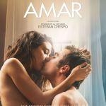 Festival de Málaga 2017: AMAR, respira hondo cariño