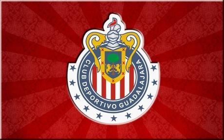 Chivas es quien manda en la Liga MX