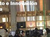 Convocatoria Beca Arquia Emprendimiento Innovación Arquitectura 2017 @FundacionArquia