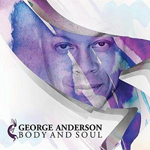 George Anderson Body and Soul