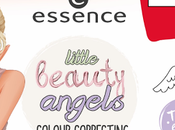 Little beauty angels colour correcting Essence